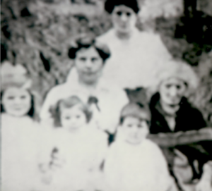 Four Generations of Arpino