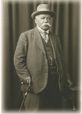 Luigi Demarco