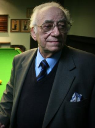 Bert Demarco